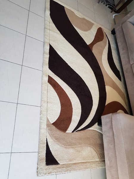 Used Carpet from Pan Emirates in Dubai, UAE