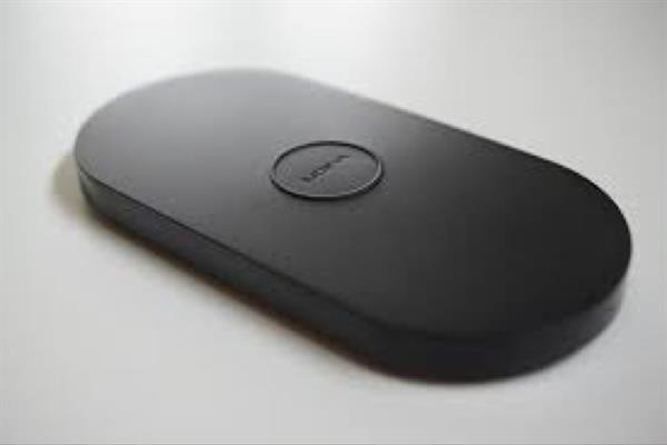 Used All Android Phone Wireless Charger Original Nokia  in Dubai, UAE
