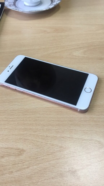 Used iPhone 6 in Dubai, UAE