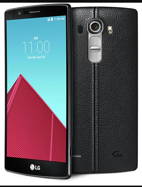 Used LG G4 32GB, 3GB RAM DUAL SIM in Dubai, UAE
