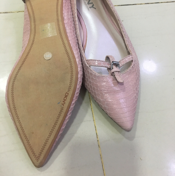 Used Shoe Like New in Dubai, UAE