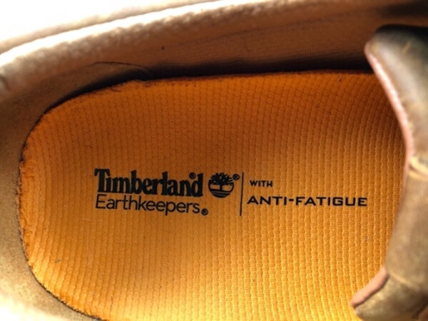 Used Timberland Original Bundle - Preloved in Dubai, UAE