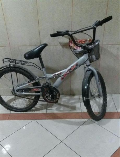 Used GOOD CONDITION CYCLE in Dubai, UAE