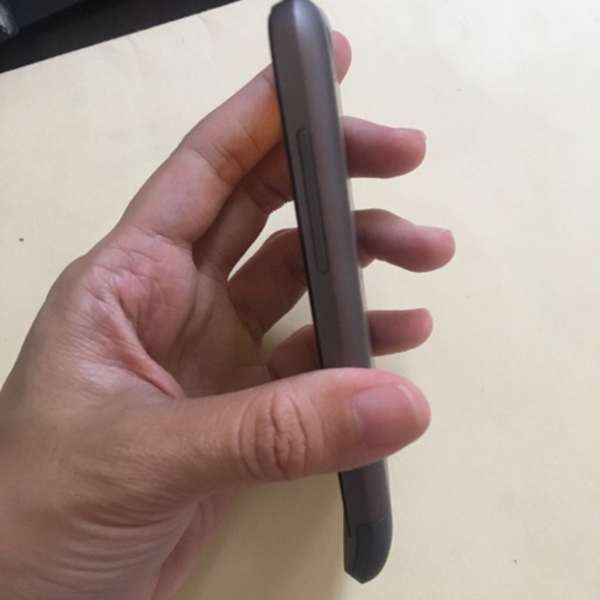 Used HTC One V Android smartphone in Dubai, UAE