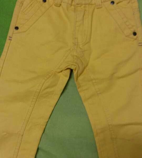 Used Boys Clothes For Sale in Dubai, UAE