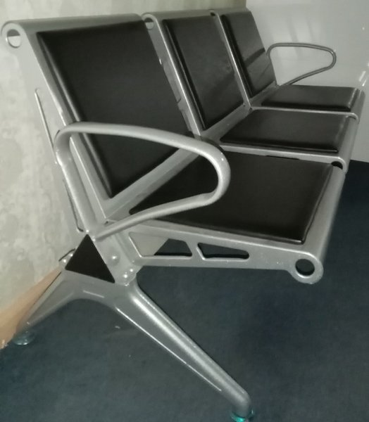 Used 3 Seat long chair in Dubai, UAE