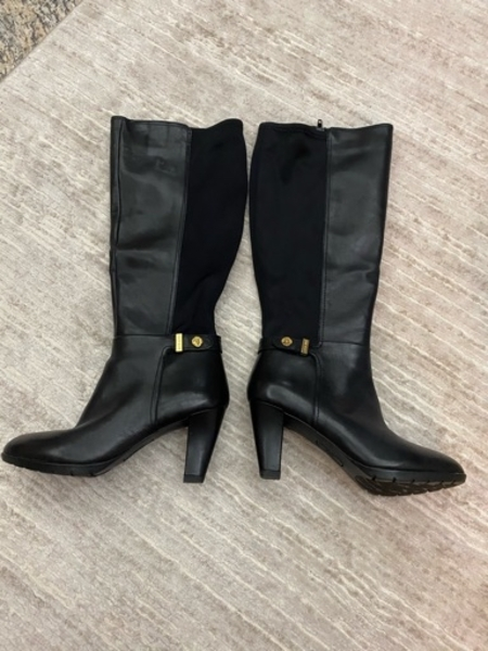 Used Women boots for sale in Dubai, UAE