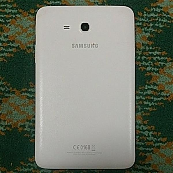 Used Samsung Galaxy Tab3 in Dubai, UAE