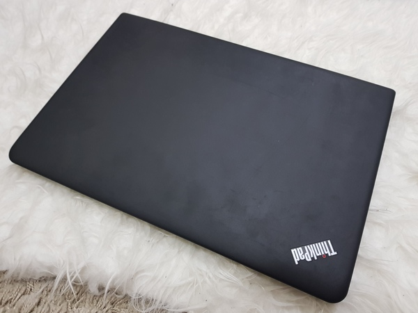 Used Lenovo Thinkpad E560 in Dubai, UAE