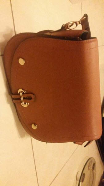 Used Koton crossbody bag - New !! in Dubai, UAE