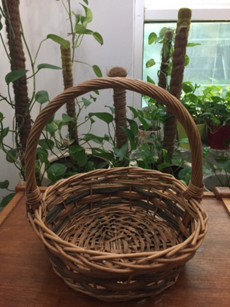Used Baskets  in Dubai, UAE