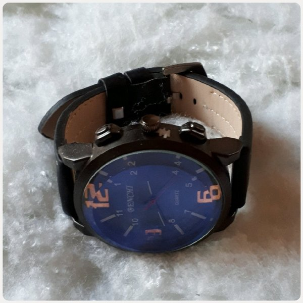 Used Watch for man in Dubai, UAE