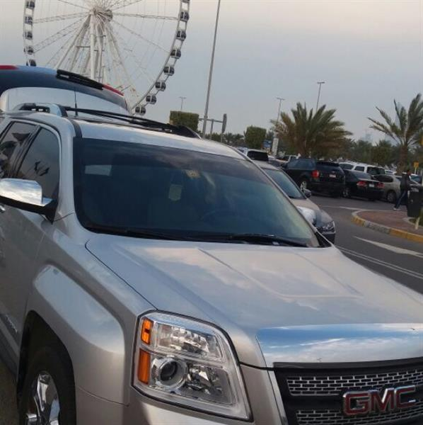Used Very Low Mileage And First Owner in Dubai, UAE