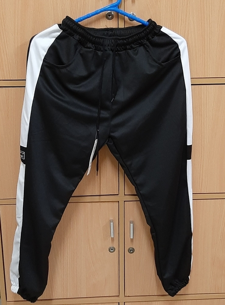 Used Bundle offers, 2 trousers, M size ! in Dubai, UAE