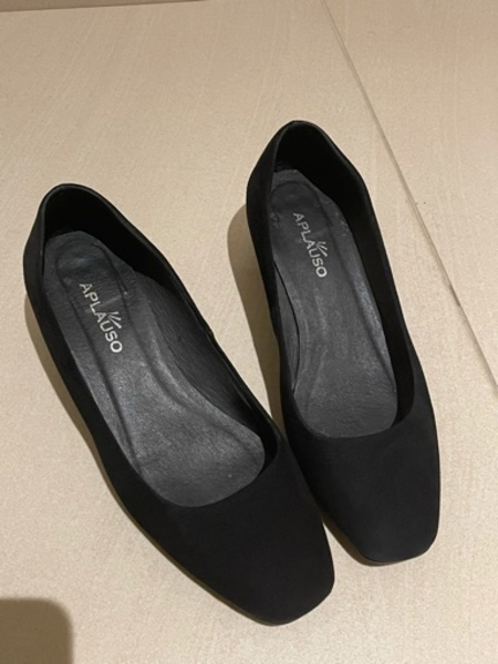 Used Classy spanish shoes from spain in Dubai, UAE