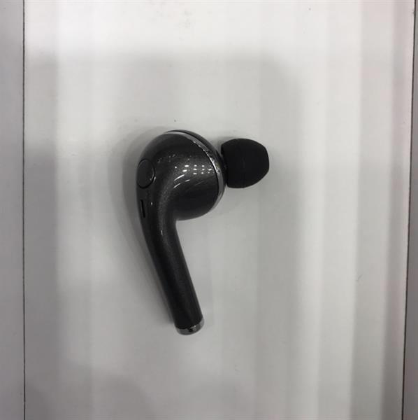Used 3 Pcs Vovg Bluetooth Wireless Airpod White Black N Rose Gold Neww Arrival Buddle Offer Price in Dubai, UAE