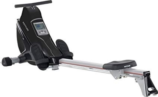 Used Rowing machine in Dubai, UAE