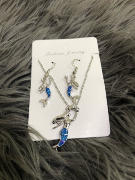 Used Jewelry special offer in Dubai, UAE