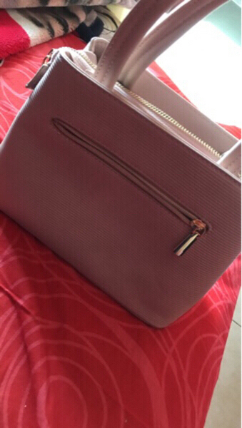 Used Brand new - Purse in Dubai, UAE