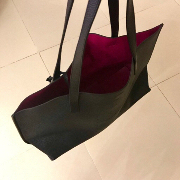 Used Hermès original in Dubai, UAE