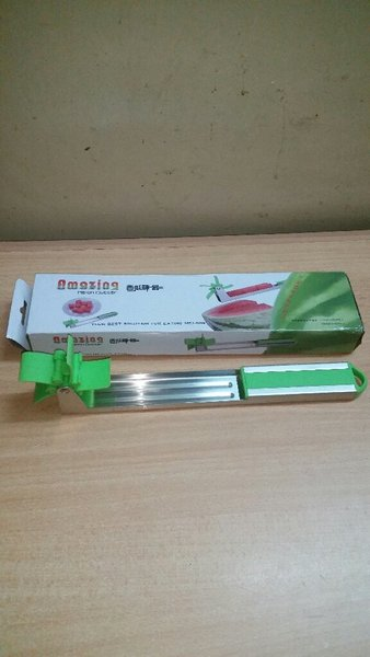 Used Slicer in Dubai, UAE