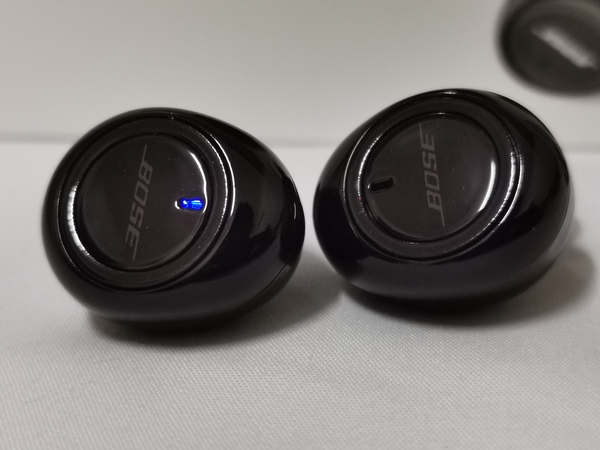 Used Bose new best quality copy in Dubai, UAE