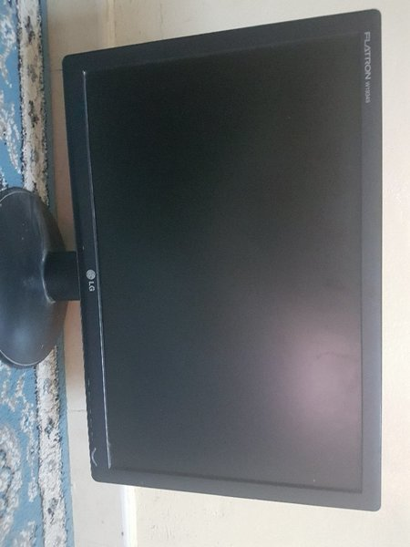 Used LG computer in Dubai, UAE