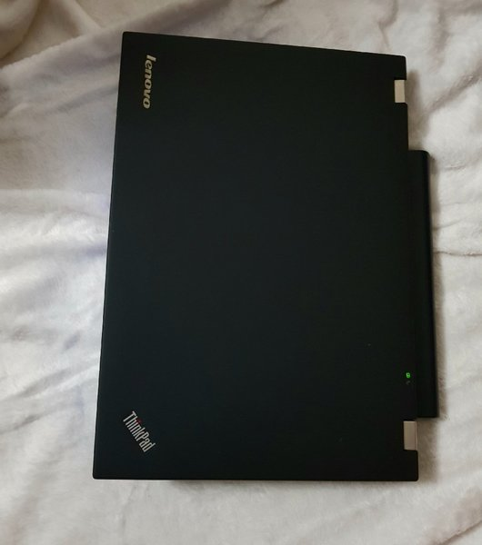 Used Lenovo Laptop T420 core i5 in Dubai, UAE