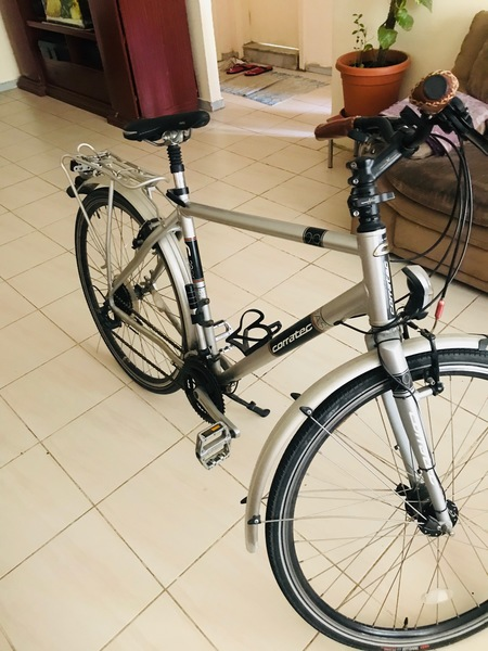Used Cycle for sale - Discount Available in Dubai, UAE