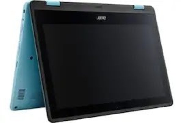 Used Acer spin sp111 in Dubai, UAE