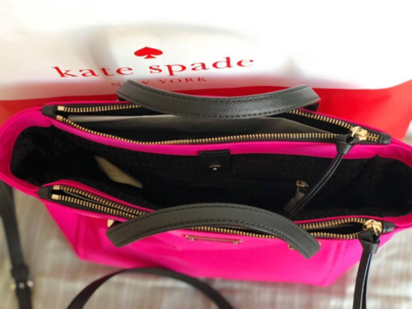 Used Kate spade %ORIGINAL in Dubai, UAE