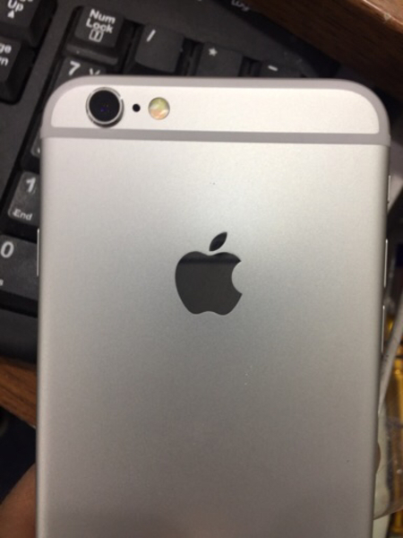 Used IPhone 6(64)GB in Dubai, UAE