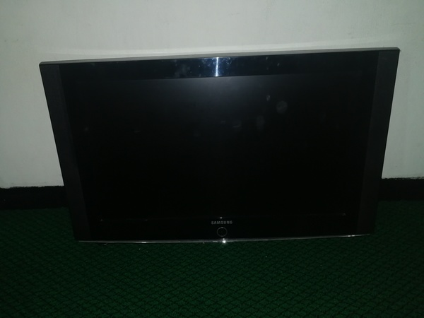 Used Samsung 32inch in Dubai, UAE