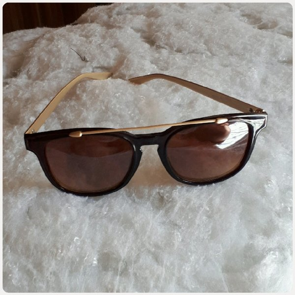 Used Sungglass fashion in Dubai, UAE