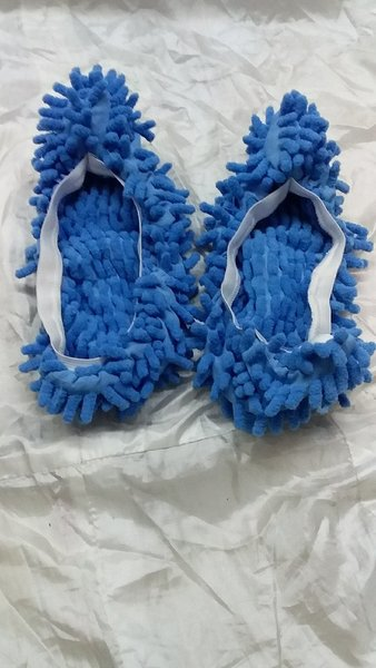 Used Mopping slipper in Dubai, UAE