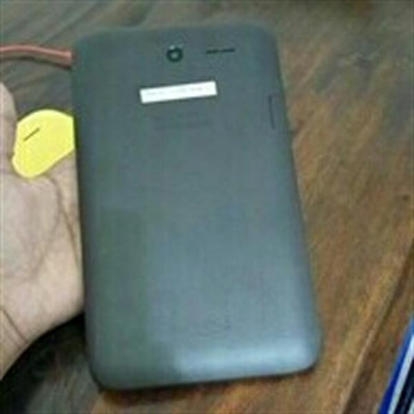 Used Alcatel One Touch Pixi 7 : 1Gb Ram  in Dubai, UAE