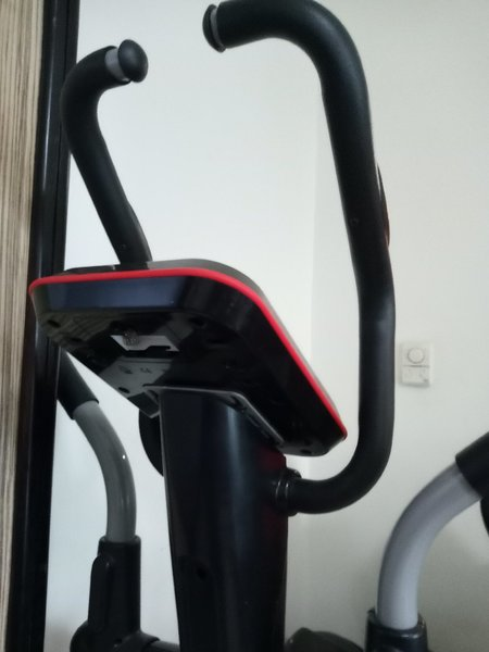 Used Sport machine normal use in Dubai, UAE