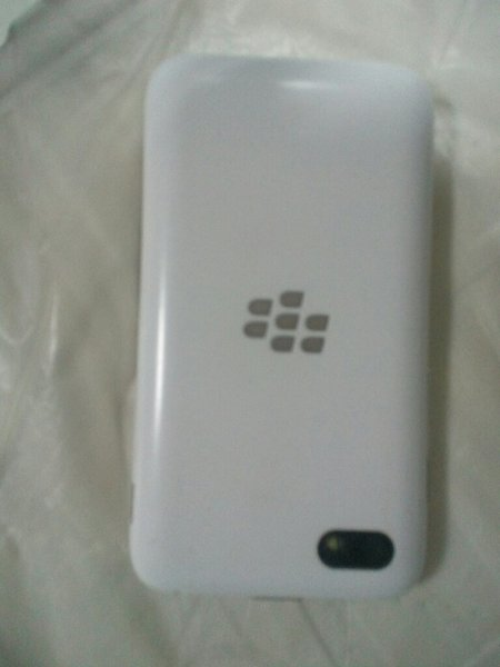 black berry q5 8gb