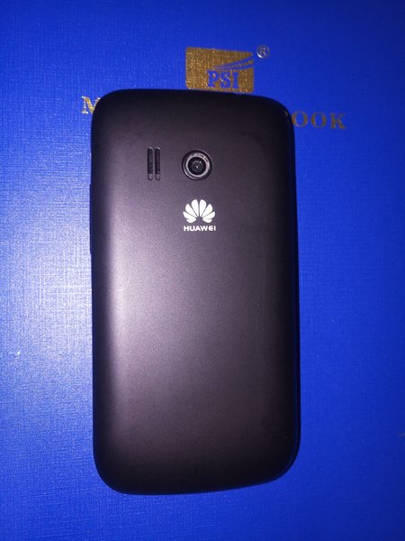 Used Huawei y310-T10 in Dubai, UAE
