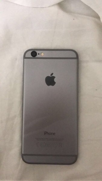 Used Super clean iphone 6 64 GB in Dubai, UAE