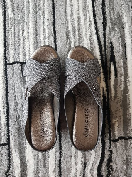 Used Wedge size37 in Dubai, UAE
