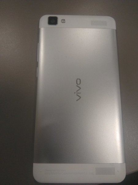 Used VIVO Y37 in Dubai, UAE