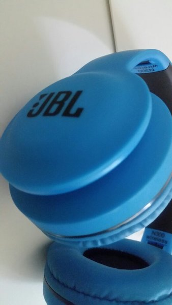 Used Jbl first copy for sale in Dubai, UAE