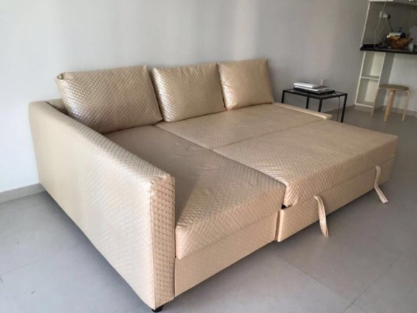 Used SOFA brandnew in Dubai, UAE