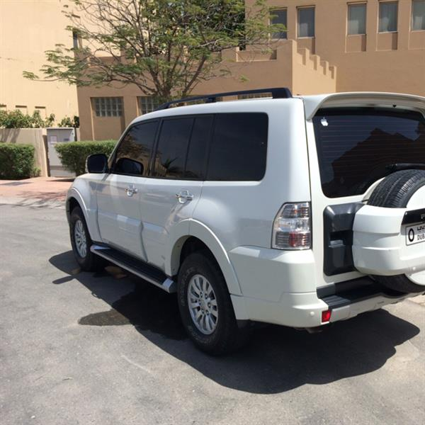 Used 0553095417 in Dubai, UAE