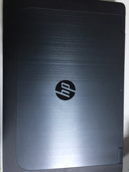 Used Zbook in Dubai, UAE
