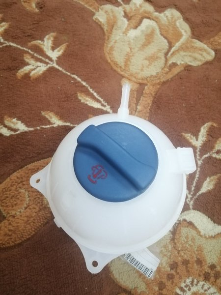 Used Cooling Tank Plastic Extension Tank Cove in Dubai, UAE