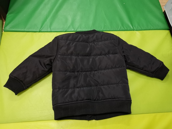 Used Calvin Klein Bomber Jacket Infant in Dubai, UAE