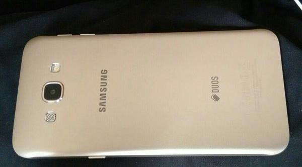 Samsung A8 Gold , Single Hand Used, No Scrach, No Problem, Original Geniune. Contact Me To Less Amt