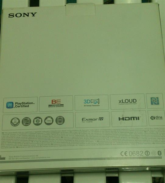 Sony S Brand New Not:- After Delivery Not Retun